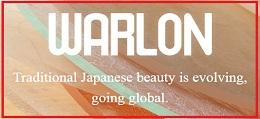 https://www.warlon.co.jp/en/