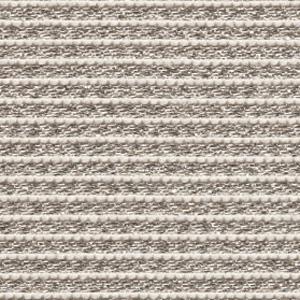Vải dán tường SG6262