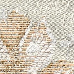 Vải dán tường SG6386
