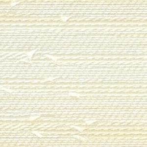 Vải dán tường SG6389