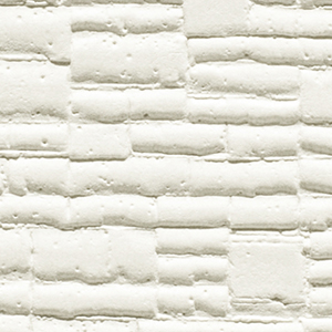 Giấy dán tường SP9946