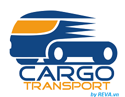 cargo_transport_logo3_by_myedsjosh-d85750a