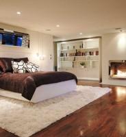 Rug bedroom 3