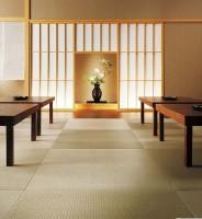 tile vuong tatami