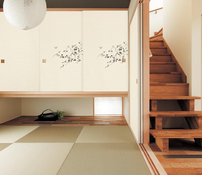 fusuma-4