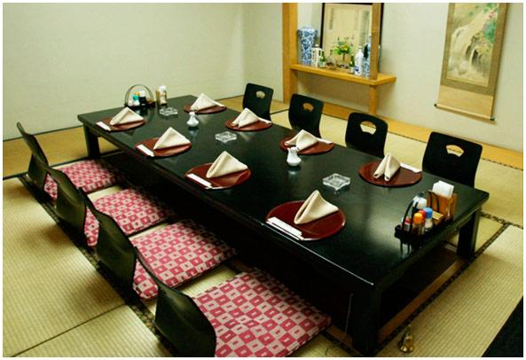 tatami-restaurant2