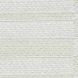 Vải dán tường SG6263