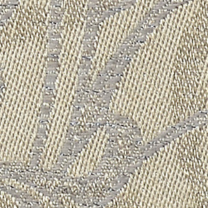 Vải dán tường SG6267