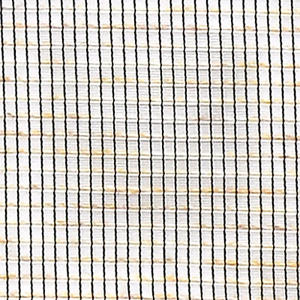 Rèm Lace (voan thêu ren) EK8028