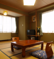 tatami-living-room